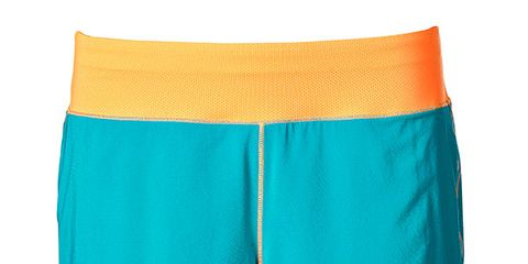 Blue, Yellow, Green, Textile, Orange, Teal, Turquoise, Aqua, Electric blue, Azure,