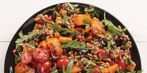 Food, Cuisine, Vegetable, Ingredient, Leaf vegetable, Produce, Recipe, Salad, Dish, Cookware and bakeware,