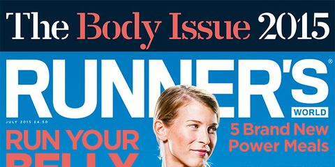 Leg, Human body, Joint, Waist, Chest, Publication, Abdomen, Trunk, Thigh, Shorts,