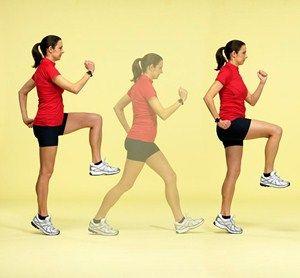 Footwear, Arm, Leg, Human leg, Human body, Shoulder, Elbow, Standing, Physical fitness, Joint,