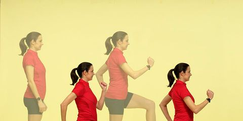 Arm, Leg, Human leg, Human body, Standing, Joint, Physical fitness, Leisure, Knee, Exercise,