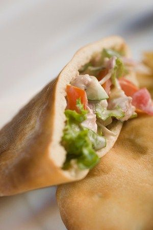Food, Finger food, Cuisine, Dish, Ingredient, Fast food, Meat, Tortilla, Recipe, Comfort food,