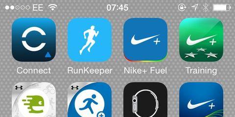 Blue, Colorfulness, Text, Font, Aqua, Azure, Pattern, Electric blue, Screenshot, Teal,