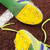 A Beginner S Guide To Buying A Pair Of Spikes