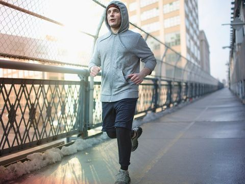How slow should my long runs be?