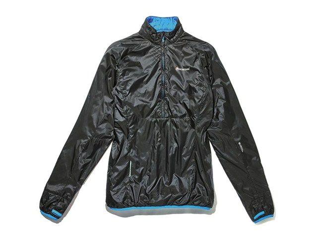 Men/'s Thermal Hoodie Winter Running Gym Workout Jacket Free UK P/&P UK Seller