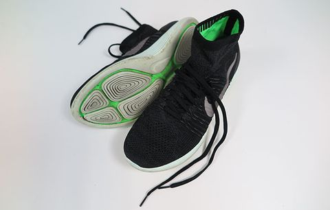 wholesale dealer 0d40f 08dda Shoe review  Nike LunarEpic exclusive first look