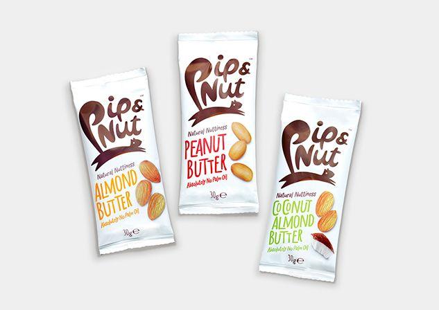 7 Nutritious Start Line Snacks