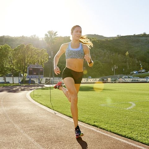10 key tips on how to run a 10K