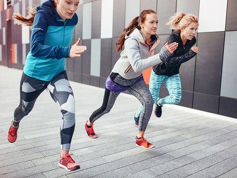 20f51c6e91401 How to improve your half-marathon training