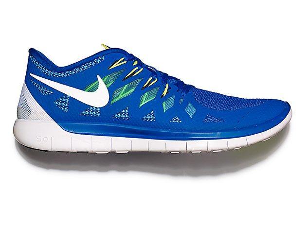 b1562e1f3113 Runner s World Shoe Guide  Spring Summer 2014