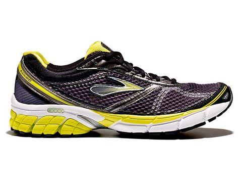 78d91431063 Runner s World Shoe Guide  Autumn Winter 2014