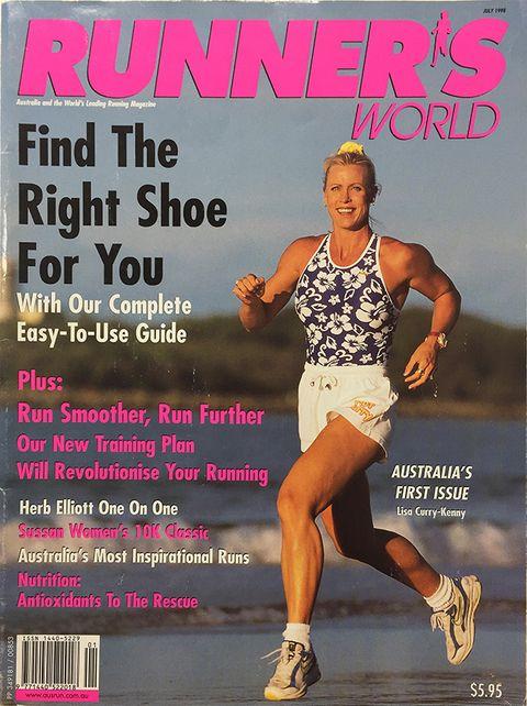 a644c0b0b0d Runner s World Australia launches.