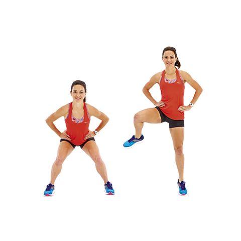 Leg, Human leg, Human body, Shoulder, Elbow, Standing, Sportswear, Wrist, Exercise, Joint,