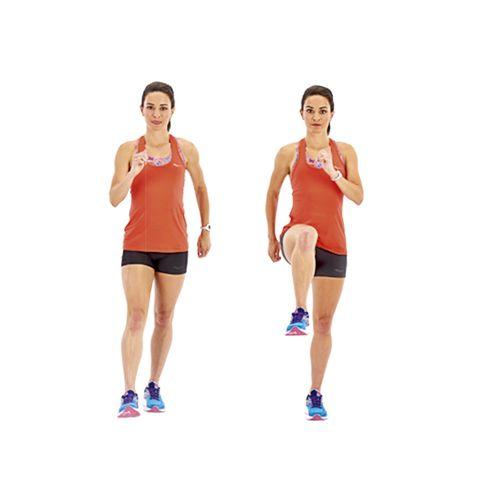 Leg, Human leg, Sleeve, Human body, Sportswear, Elbow, Shoulder, Standing, Sleeveless shirt, Waist,