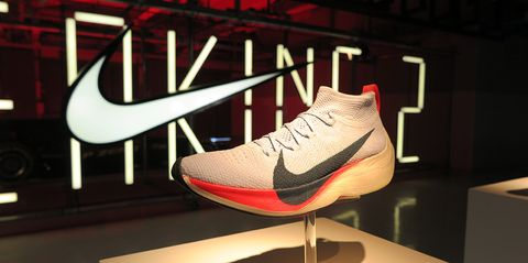 finest selection 692ae 715a0 The famous race circuit of Monza, Italy, has been announced for the  location of Nike s ambitious breaking2 project  an attempt for an athlete  to run a ...