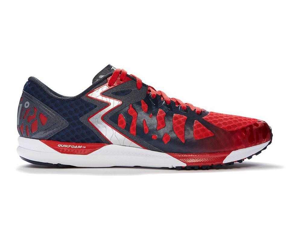 World GuideSpringsummer Runner's World 2017 Runner's Shoe bEDeIYWH29