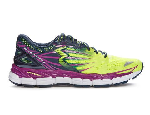 671fd4d6e Runner s World Shoe Guide  Spring Summer 2017