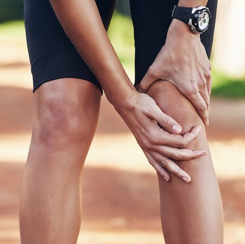 half marathon study researches training load and injury in runners