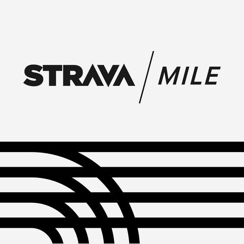 Berlin Marathon Strava