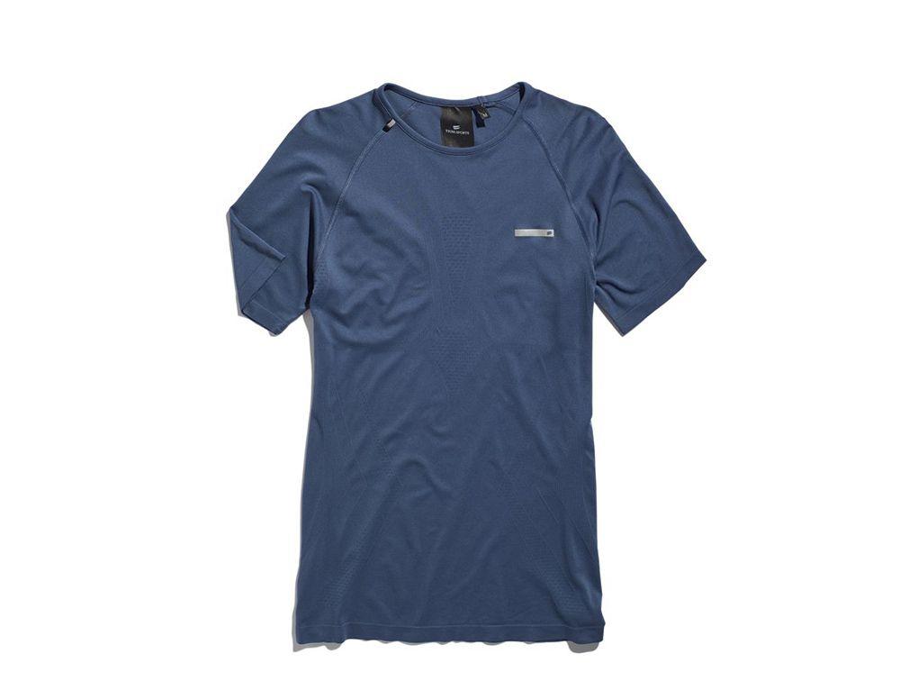 03d4cbda1e6d4 14 summer running gear essentials for men