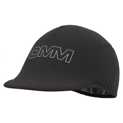 244d2b328be28 the best running hats and caps tested and reviewed