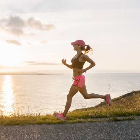 The running essential you need all year round, from £5.99