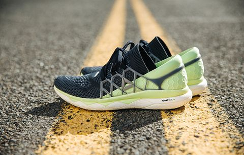 luxuriant in design official price search for official 5 reasons why you need the award-winning Reebok Floatride ...