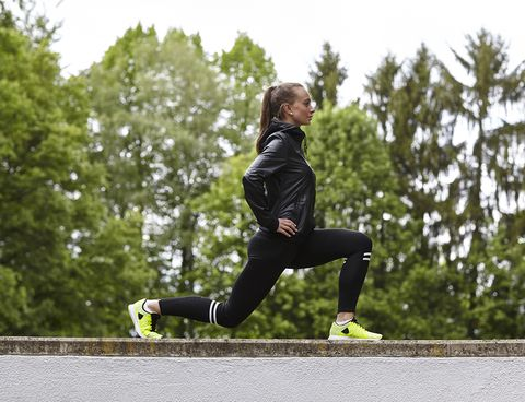 21 big running questions put to the pros