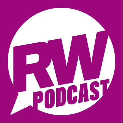 15 best podcasts to run to according to Runner's World readers