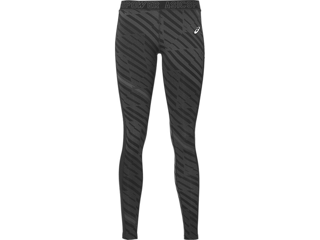91d6d902874689 Affordable running gear: Women's kit that won't break the bank