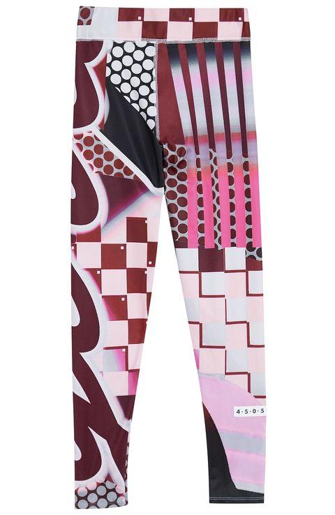 f8c62aa48 Affordable running gear: Women's kit that won't break the bank