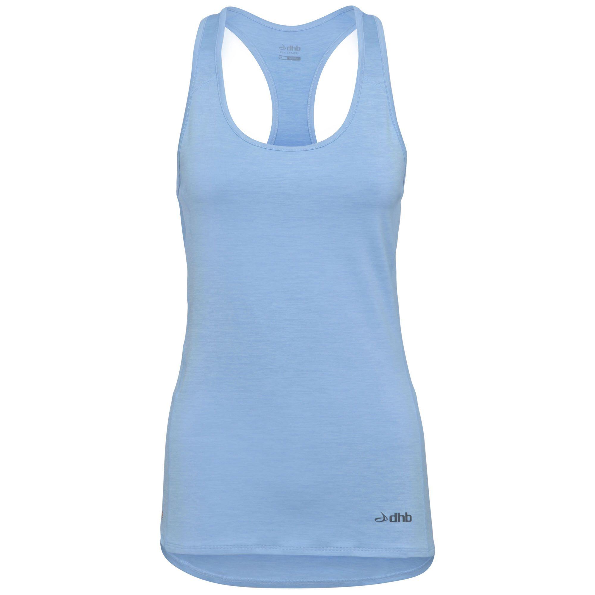 145518cf8 Affordable running gear: Women's kit that won't break the bank