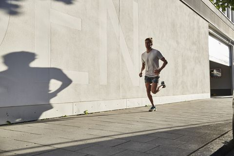 d601dbf15ce14 Affordable running gear: Men's kit that will keep you going for miles