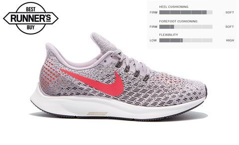 wholesale dealer 400d7 6d216 The best running shoes 2018  the best male and female running ...