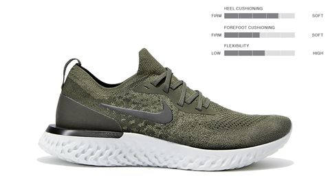 wholesale dealer bc830 0397d The best running shoes 2018  the best male and female running ...