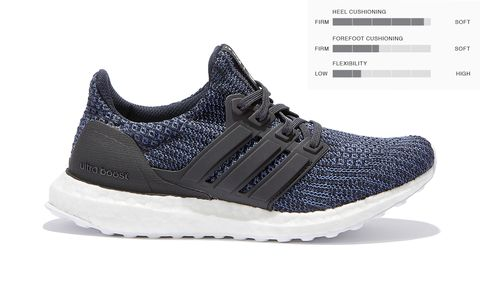 137a472899 The best running shoes 2018: the best male and female running ...