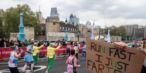 Marathon, Running, Long-distance running, Recreation, Half marathon, Crowd, Athlete, Exercise, Ultramarathon, Athletics,