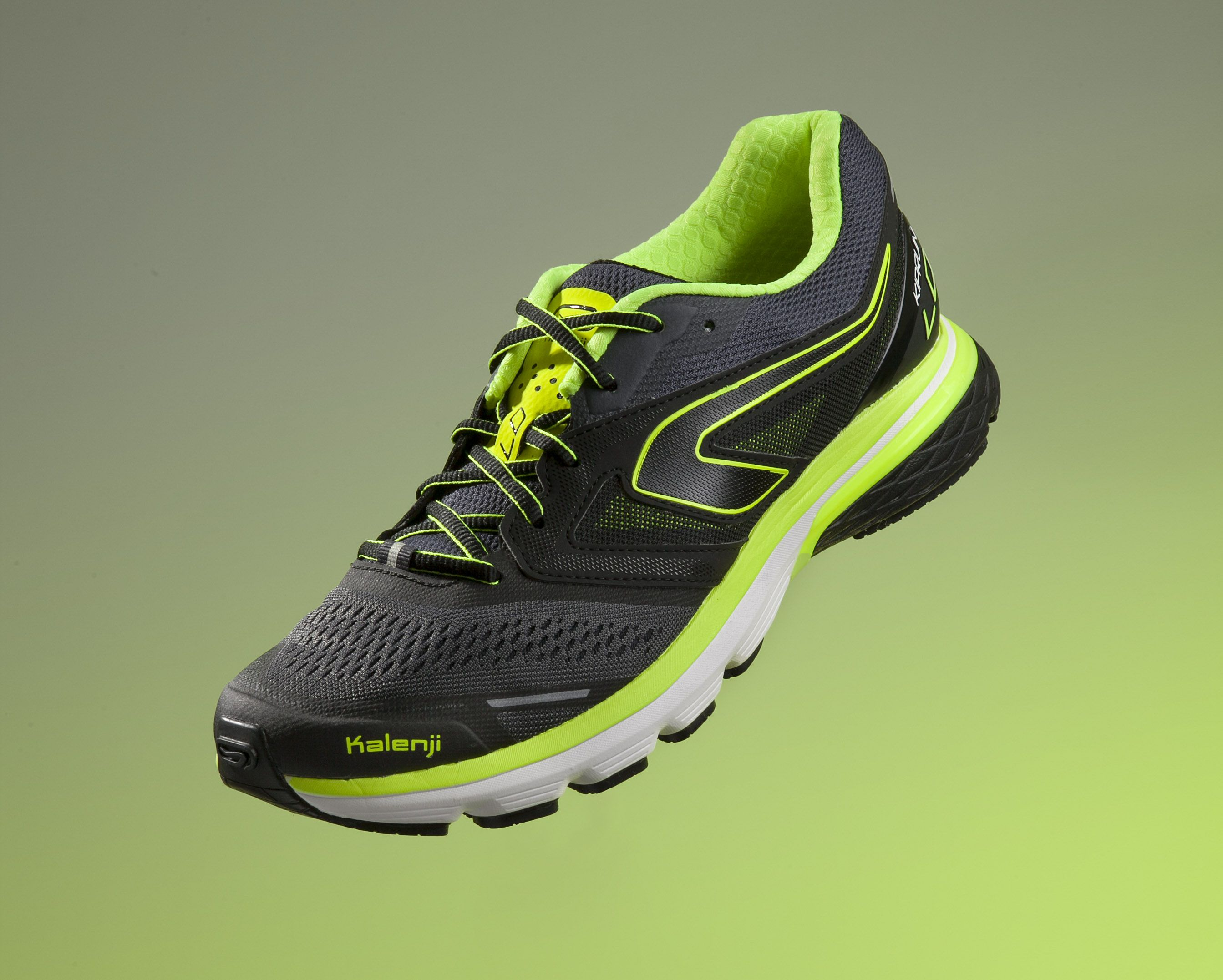 Shoe review Are £50 running shoes worth it?