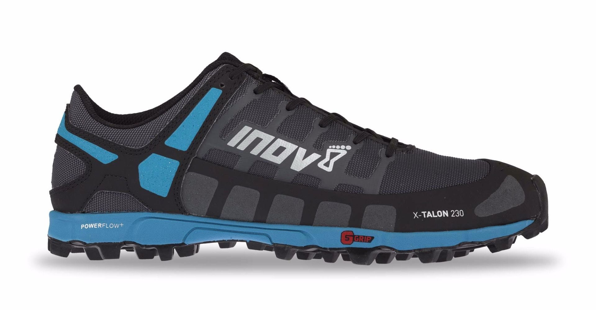 The best racing running shoes on the