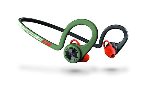 Headphones, Gadget, Audio equipment, Green, Headset, Technology, Electronic device, Peripheral, Plant, Communication Device,