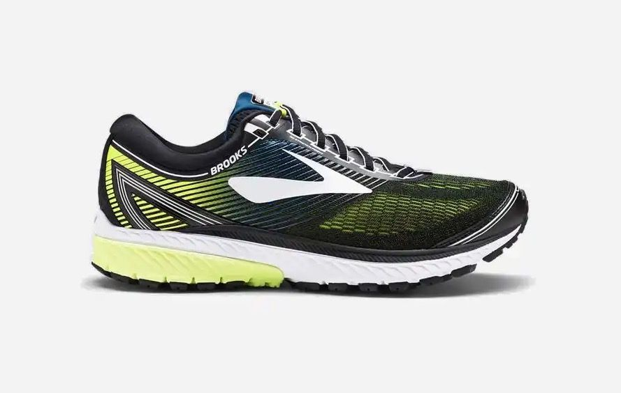 10 of the best last season cheap running shoes under £100