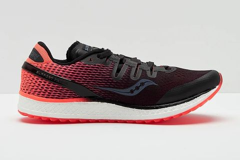 6364cb805d1 10 of the best last-season cheap running shoes under £100