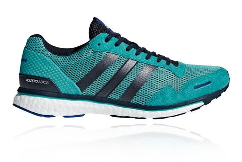 e6c26f31c3b8 10 of the best last-season cheap running shoes under £100