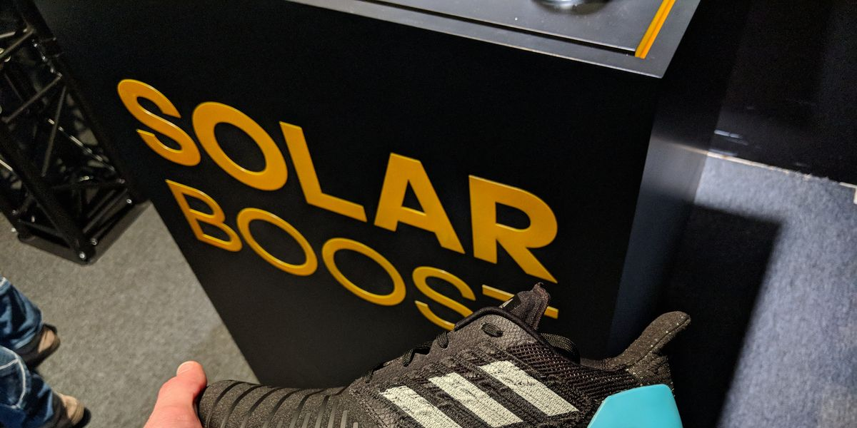 75b45c7edcc0d7 adidas SolarBOOST - we tested