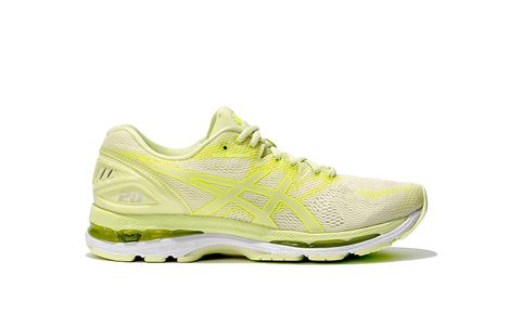 1ea3a1e09a 12 of the best women's running shoes 2019