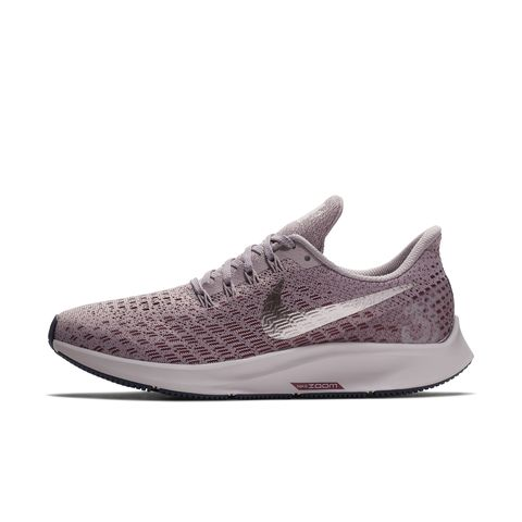 f4eff973c3353 11 of the best women s running shoes 2019