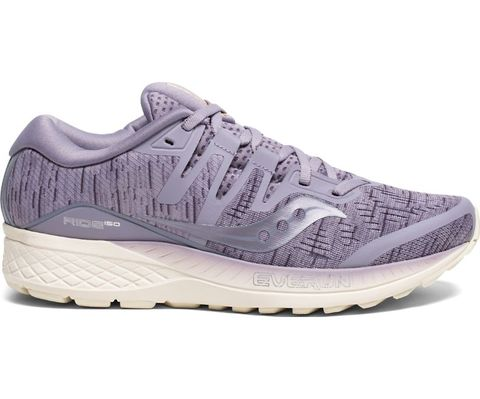 ca1e96bda0f8 11 of the best women s running shoes 2019