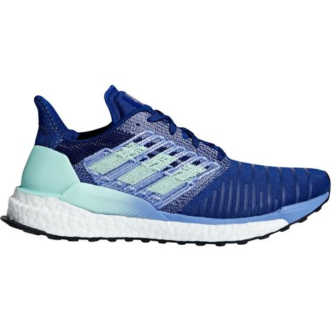 b8e97a3f3d4 A great shoe whether you re training for a 5K or a marathon