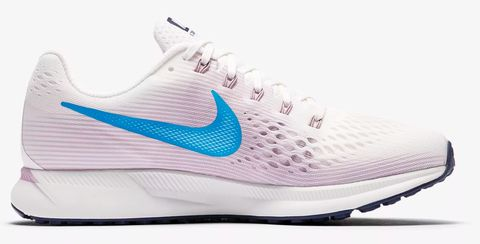 san francisco 3551e 027e0 You can now save money on the Nike Pegasus 34